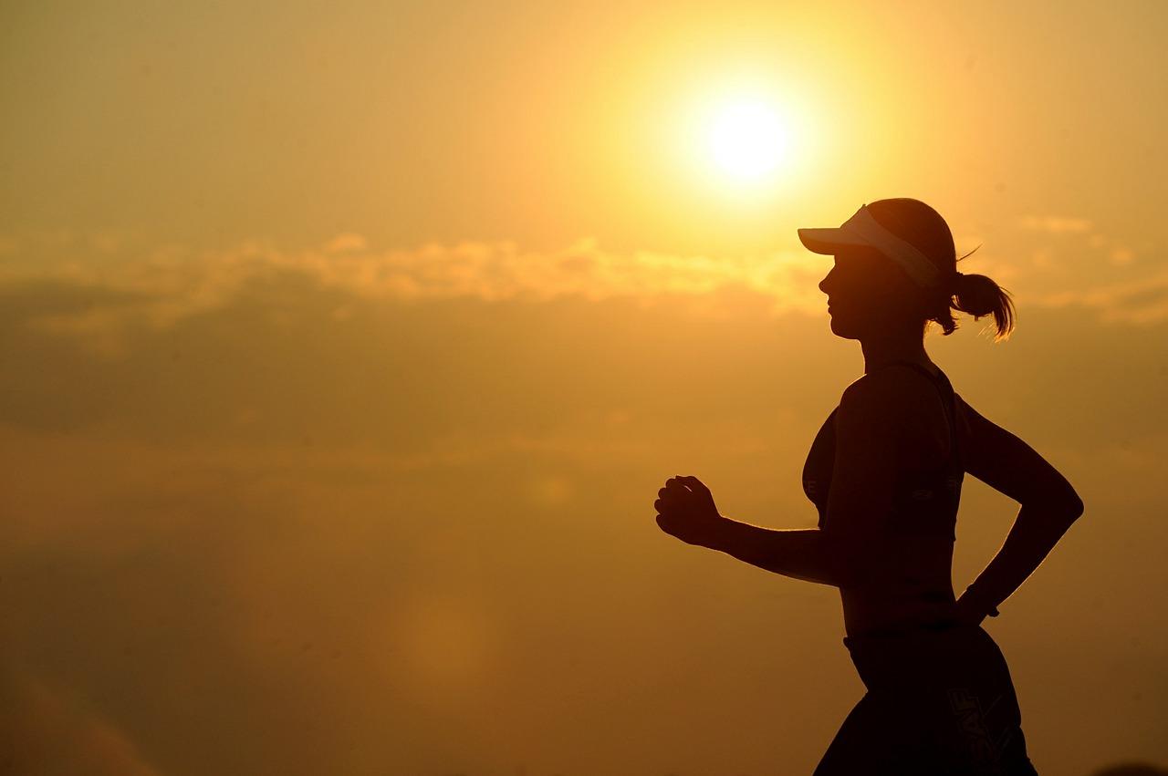 Wellness Beats Fatigue – How To Improve Your Wellness