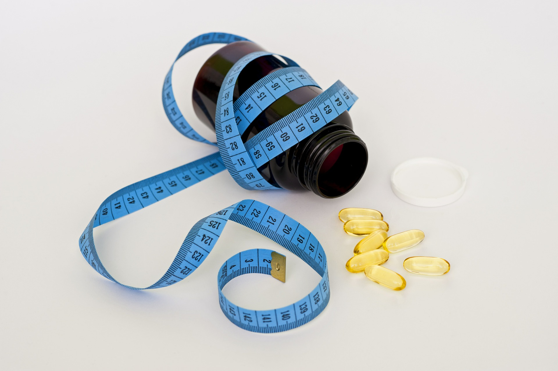 Diet Pills For Losing Weight