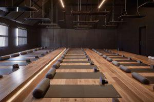 yoga-1102410_1280